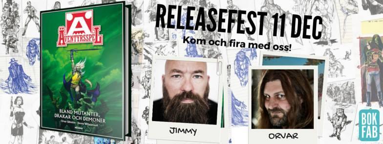 releasefest_11_december_äventyrsspel