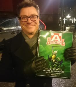 fredrik_malmberg_äventyrsspel