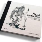 nils_gulliksson_illustrationer_och_skisser_1192